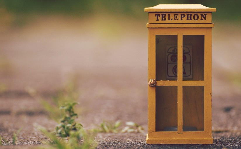 phone-booth-758952_1280
