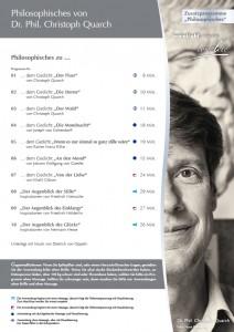 brainLight entdeckt die Philosophie als Baustein für 30 neue Programme brainlight berlin