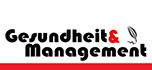 Gesundheit und Management
