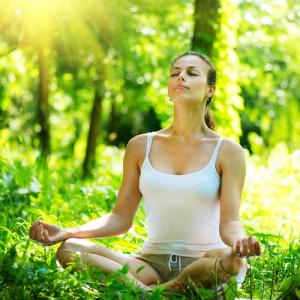 meditation_bild