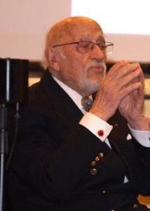 Walter Grein