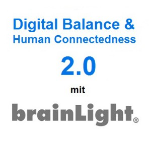digital-balance-human-connectedness
