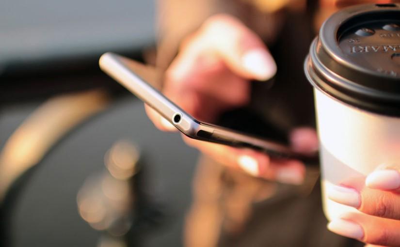 Smartphone-Sucht und ihre Auswirkungen