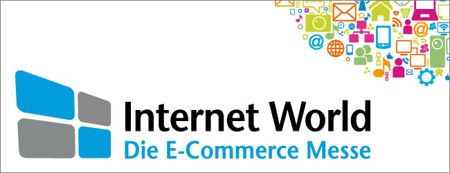 InternetWorld2016