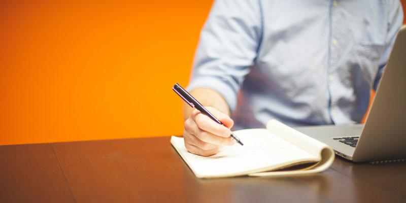Managergesundheit: Mit brainLight wertschätzend führen | brainLight Corporate Blog