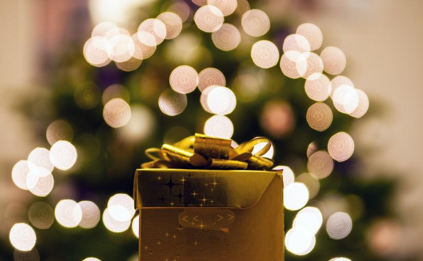 brainLight zu Weihnachten: Mehr Herzlichkeit, Freude und Lebensqualität mit Entspannung