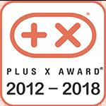PLUS_X_2012-2018_150