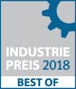BestOf_Industriepreis_2018_Rahmen_150