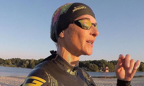 daniela-jakobler-triathlon