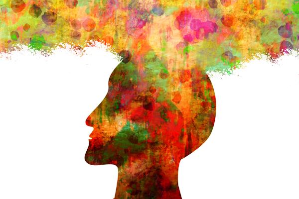 Reizschwelle des Gehirns – sinnvolle Arbeitspausengestaltung kann helfen