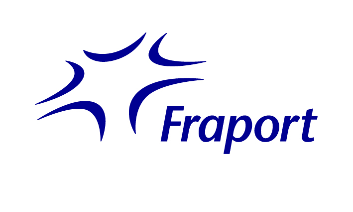 fraport_logo_ 2017