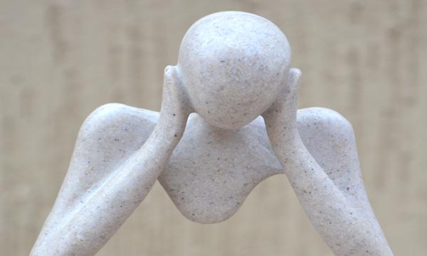 Autismus – brainLight baut unter Betroffenen Stress ab und unterstützt