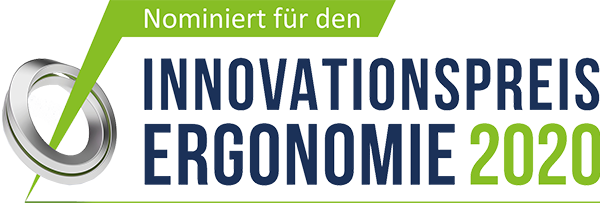 AC-2020-IGR-Innovationspreis-Ergonomie-Logo_nominiert_01