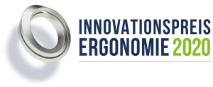 Logo IGR_Innovationspreis-Ergonomie_2020